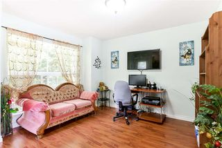 "Photo 8: 604 9118 149 Street in Surrey: Bear Creek Green Timbers Townhouse for sale in ""WILDWOOD GLEN"" : MLS®# R2173489"