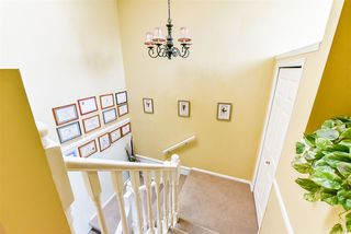 "Photo 7: 604 9118 149 Street in Surrey: Bear Creek Green Timbers Townhouse for sale in ""WILDWOOD GLEN"" : MLS®# R2173489"