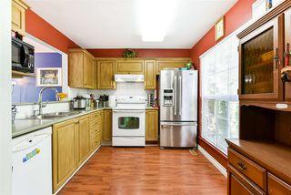 "Photo 6: 604 9118 149 Street in Surrey: Bear Creek Green Timbers Townhouse for sale in ""WILDWOOD GLEN"" : MLS®# R2173489"