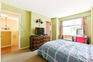 "Photo 10: 604 9118 149 Street in Surrey: Bear Creek Green Timbers Townhouse for sale in ""WILDWOOD GLEN"" : MLS®# R2173489"
