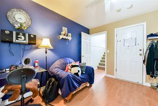 "Photo 18: 604 9118 149 Street in Surrey: Bear Creek Green Timbers Townhouse for sale in ""WILDWOOD GLEN"" : MLS®# R2173489"