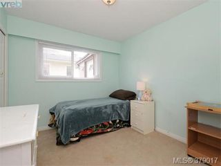 Photo 11: 564 Judah Street in VICTORIA: SW Glanford Single Family Detached for sale (Saanich West)  : MLS®# 379017