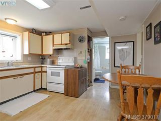 Photo 15: 564 Judah Street in VICTORIA: SW Glanford Single Family Detached for sale (Saanich West)  : MLS®# 379017