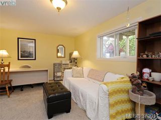 Photo 14: 564 Judah Street in VICTORIA: SW Glanford Single Family Detached for sale (Saanich West)  : MLS®# 379017