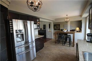 Photo 17: 43 Tamarisk Cove in Winnipeg: All Season Estates Residential for sale (3H)  : MLS®# 1715672