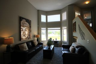 Photo 8: 43 Tamarisk Cove in Winnipeg: All Season Estates Residential for sale (3H)  : MLS®# 1715672