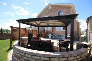 Photo 37: 43 Tamarisk Cove in Winnipeg: All Season Estates Residential for sale (3H)  : MLS®# 1715672
