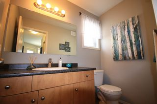 Photo 5: 43 Tamarisk Cove in Winnipeg: All Season Estates Residential for sale (3H)  : MLS®# 1715672
