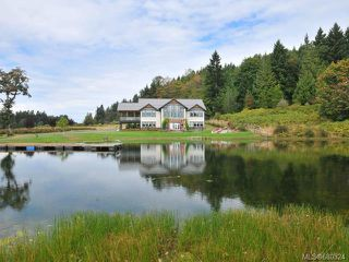 Photo 19: 765 Kilmalu Rd in : ML Mill Bay Single Family Detached for sale (Malahat & Area)  : MLS®# 680324