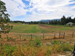 Photo 15: 765 Kilmalu Rd in : ML Mill Bay Single Family Detached for sale (Malahat & Area)  : MLS®# 680324