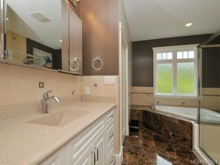 Photo 9: 765 Kilmalu Rd in : ML Mill Bay Single Family Detached for sale (Malahat & Area)  : MLS®# 680324