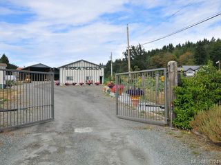 Photo 17: 765 Kilmalu Rd in : ML Mill Bay Single Family Detached for sale (Malahat & Area)  : MLS®# 680324
