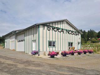 Photo 16: 765 Kilmalu Rd in : ML Mill Bay Single Family Detached for sale (Malahat & Area)  : MLS®# 680324
