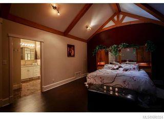 Photo 6: 765 Kilmalu Rd in : ML Mill Bay Single Family Detached for sale (Malahat & Area)  : MLS®# 680324
