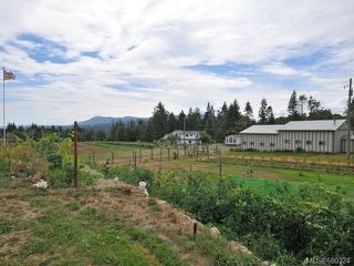 Photo 14: 765 Kilmalu Rd in : ML Mill Bay Single Family Detached for sale (Malahat & Area)  : MLS®# 680324