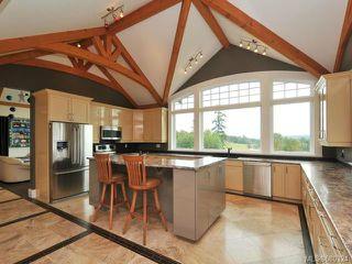 Photo 5: 765 Kilmalu Rd in : ML Mill Bay House for sale (Malahat & Area)  : MLS®# 680324