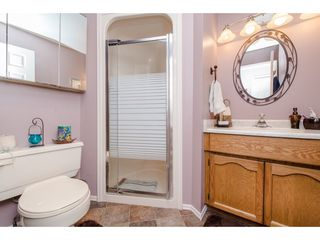 """Photo 15: 9 3632 BULKLEY Drive in Abbotsford: Abbotsford East Townhouse for sale in """"Laurentian Green"""" : MLS®# R2181106"""