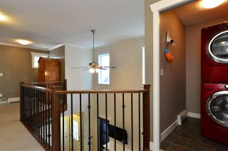 "Photo 15: 29 19977 71 Avenue in Langley: Willoughby Heights Townhouse for sale in ""Sandhill Village"" : MLS®# R2183449"