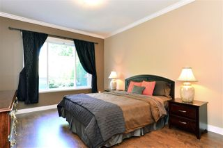 "Photo 6: 29 19977 71 Avenue in Langley: Willoughby Heights Townhouse for sale in ""Sandhill Village"" : MLS®# R2183449"