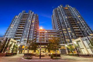 Photo 15: 526 120 Harrison Garden Boulevard in Toronto: Willowdale East Condo for sale (Toronto C14)  : MLS®# C3866551