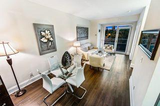 Photo 4: 526 120 Harrison Garden Boulevard in Toronto: Willowdale East Condo for sale (Toronto C14)  : MLS®# C3866551