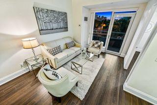 Photo 5: 526 120 Harrison Garden Boulevard in Toronto: Willowdale East Condo for sale (Toronto C14)  : MLS®# C3866551