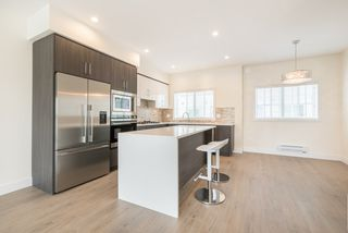 Photo 7: 28 9680 ALEXANDRA Road in Richmond: West Cambie Townhouse for sale : MLS®# R2186351