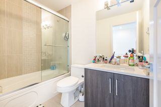 Photo 14: 28 9680 ALEXANDRA Road in Richmond: West Cambie Townhouse for sale : MLS®# R2186351