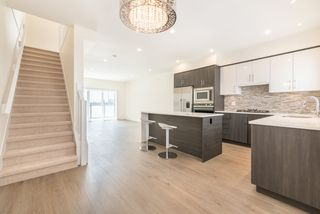 Photo 4: 28 9680 ALEXANDRA Road in Richmond: West Cambie Townhouse for sale : MLS®# R2186351
