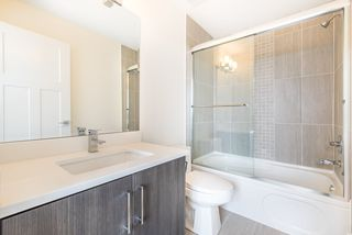Photo 11: 28 9680 ALEXANDRA Road in Richmond: West Cambie Townhouse for sale : MLS®# R2186351