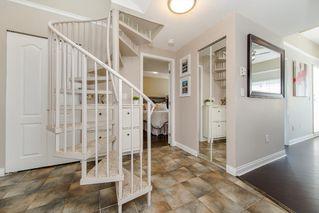 "Photo 3: 413 14377 103 Avenue in Surrey: Whalley Condo for sale in ""Claridge Court"" (North Surrey)  : MLS®# R2189237"