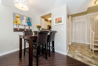 "Photo 10: 413 14377 103 Avenue in Surrey: Whalley Condo for sale in ""Claridge Court"" (North Surrey)  : MLS®# R2189237"