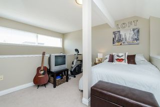 "Photo 24: 413 14377 103 Avenue in Surrey: Whalley Condo for sale in ""Claridge Court"" (North Surrey)  : MLS®# R2189237"