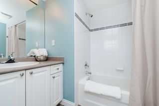 "Photo 27: 413 14377 103 Avenue in Surrey: Whalley Condo for sale in ""Claridge Court"" (North Surrey)  : MLS®# R2189237"