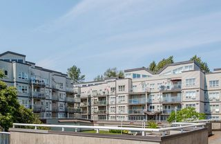 "Photo 28: 413 14377 103 Avenue in Surrey: Whalley Condo for sale in ""Claridge Court"" (North Surrey)  : MLS®# R2189237"