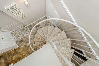 "Photo 23: 413 14377 103 Avenue in Surrey: Whalley Condo for sale in ""Claridge Court"" (North Surrey)  : MLS®# R2189237"