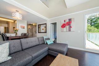 "Photo 17: 413 14377 103 Avenue in Surrey: Whalley Condo for sale in ""Claridge Court"" (North Surrey)  : MLS®# R2189237"