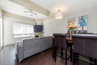 "Photo 14: 413 14377 103 Avenue in Surrey: Whalley Condo for sale in ""Claridge Court"" (North Surrey)  : MLS®# R2189237"