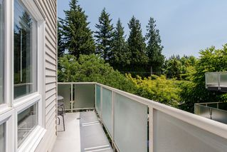 "Photo 21: 413 14377 103 Avenue in Surrey: Whalley Condo for sale in ""Claridge Court"" (North Surrey)  : MLS®# R2189237"