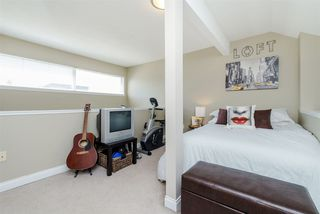 "Photo 18: 413 14377 103 Avenue in Surrey: Whalley Condo for sale in ""Claridge Court"" (North Surrey)  : MLS®# R2189237"