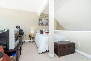 "Photo 25: 413 14377 103 Avenue in Surrey: Whalley Condo for sale in ""Claridge Court"" (North Surrey)  : MLS®# R2189237"