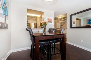 "Photo 13: 413 14377 103 Avenue in Surrey: Whalley Condo for sale in ""Claridge Court"" (North Surrey)  : MLS®# R2189237"