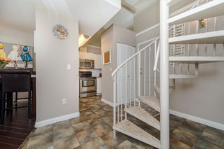 "Photo 4: 413 14377 103 Avenue in Surrey: Whalley Condo for sale in ""Claridge Court"" (North Surrey)  : MLS®# R2189237"