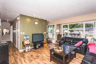Photo 4: 21540 123 Avenue in Maple Ridge: West Central House for sale : MLS®# R2191269