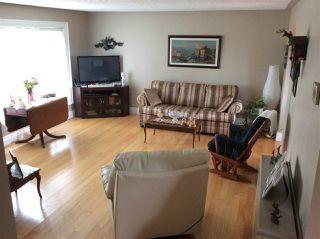 Photo 5: 2214 Spring Garden Road in Westville: 107-Trenton,Westville,Pictou Residential for sale (Northern Region)  : MLS®# 201719352