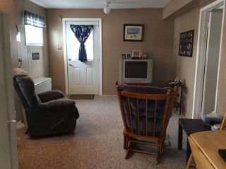 Photo 18: 2214 Spring Garden Road in Westville: 107-Trenton,Westville,Pictou Residential for sale (Northern Region)  : MLS®# 201719352