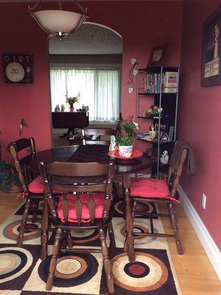 Photo 8: 2214 Spring Garden Road in Westville: 107-Trenton,Westville,Pictou Residential for sale (Northern Region)  : MLS®# 201719352