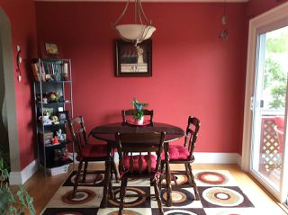 Photo 9: 2214 Spring Garden Road in Westville: 107-Trenton,Westville,Pictou Residential for sale (Northern Region)  : MLS®# 201719352