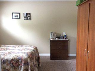 Photo 21: 2214 Spring Garden Road in Westville: 107-Trenton,Westville,Pictou Residential for sale (Northern Region)  : MLS®# 201719352