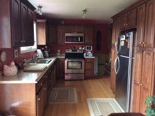 Photo 7: 2214 Spring Garden Road in Westville: 107-Trenton,Westville,Pictou Residential for sale (Northern Region)  : MLS®# 201719352